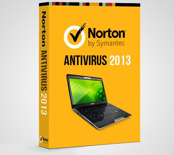 Norton Антивирус - фото 9