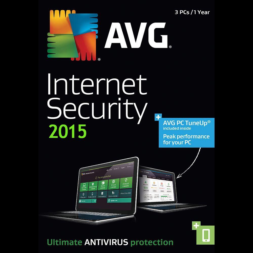 Av internet security 2016 keys